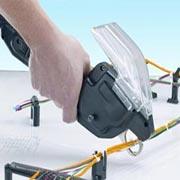 Admirable Wire Harness Accessoires Brandsma Bv Elektrotechnische Oplossingen Wiring Database Gramgelartorg