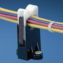 Amazing Wire Harness Accessoires Brandsma Bv Elektrotechnische Oplossingen Wiring Database Gramgelartorg