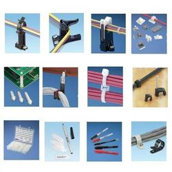 kabelbinder accessoires brandsma bv elektrotechnische oplossingen